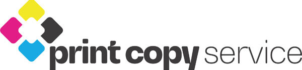 Webshop Print Copy Service